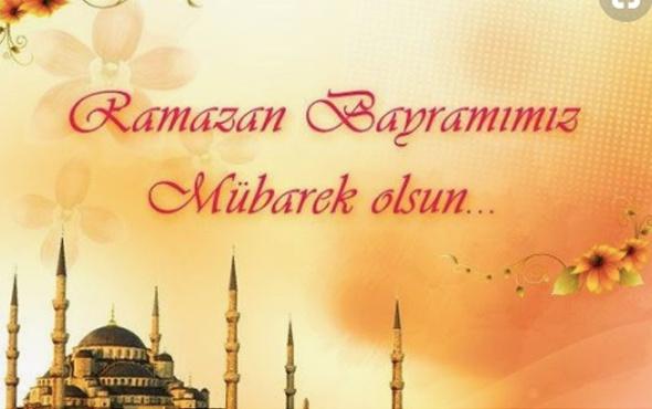 ramazan-bayrami